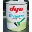 Dyo - Dyo Kivi Astar 20 kg.