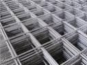 Muhtelif - Çelik Hasır 15x15